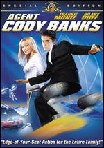 Agent Cody Banks - Harald Zwart