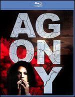 Agony - Michele Civetta
