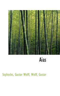 Aias - Sophocles