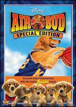 Air Bud [Special Edition]