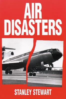 Air Disasters - Stewart, Stanley