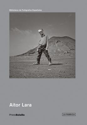 Aitor Lara - Lara, Aitor