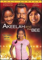 Akeelah and the Bee [P&S] - Doug Atchison