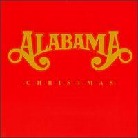 Alabama Christmas - Alabama