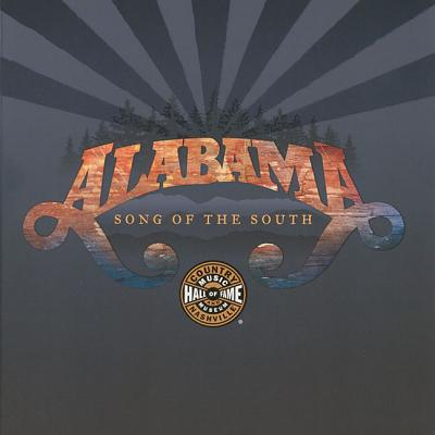 Alabama: Song of the South -