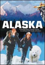 Alaska - Fraser C. Heston