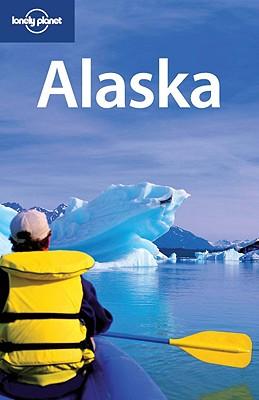 Alaska - Benchwick, Greg