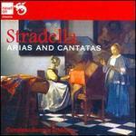 Alessandro Stradella: Arias and Cantatas