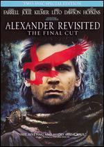 Alexander: Revisited - The Final Cut [Unrated] [2 Discs]
