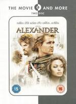 Alexander [Special Edition] [2 Discs] - Oliver Stone