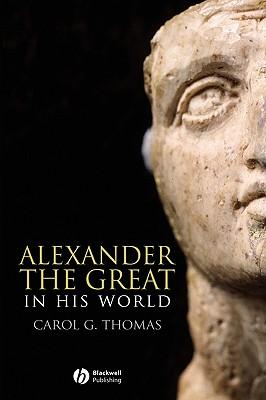 Alexander the Great - Thomas