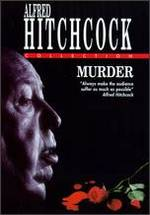 Alfred Hitchcock Collection, Vol. 2: Murder
