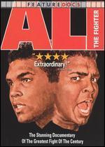 Ali, The Fighter