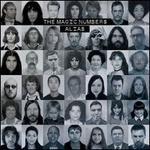 Alias [Deluxe Edition]