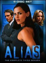 Alias: Season 03 -