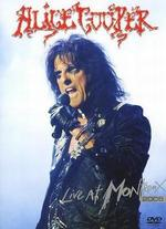 Alice Cooper: Live at Montreux 2005 [DVD/CD]