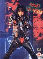 Alice Cooper Trashes the World - Nigel Dick