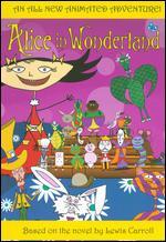 Alice in Wonderland - Michael Conroy