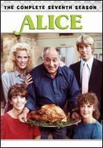 Alice: Season 07