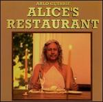 Alice's Restaurant: The Massacree Revisited
