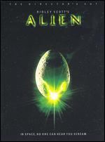 Alien [Collector's Edition] [2 Discs] - Ridley Scott