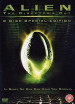 Alien [Director's Cut] [Special Edition] - Ridley Scott