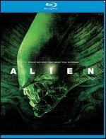 Alien [French] [Blu-ray]