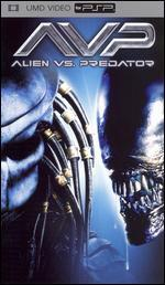 Alien vs. Predator [UMD]