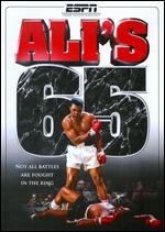 Ali's 65 -
