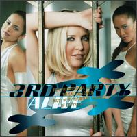 Alive - 3rd Party