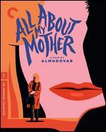 All About My Mother [Criterion Collection] [Blu-ray]