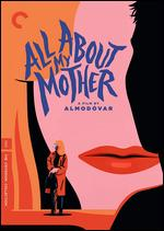 All About My Mother [Criterion Collection] - Pedro Almodóvar