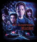 All-American Murder [Blu-ray]