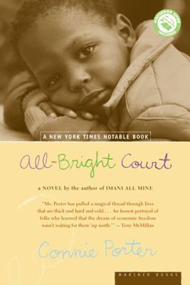 All-Bright Court - Porter, Connie