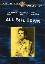 All Fall Down - John Frankenheimer