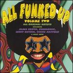 All Funked up, Vol. 2