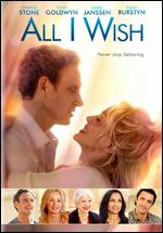 All I Wish - Susan Walter