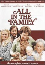 All in the Family: Season 07