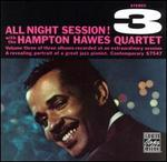 All Night Session!, Vol. 3