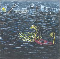 All of a Sudden I Miss Everyone - Explosions in the Sky