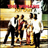 All Out - The Winans