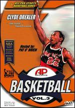 All Pro Sports Basketball Series: Clyde Drexler - The Glide