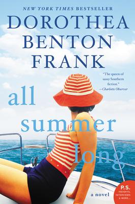 All Summer Long - Frank, Dorothea Benton