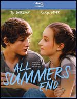 All Summers End [Blu-ray]