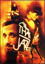 All That Jazz - Bob Fosse
