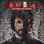 All the Lost Souls [CD/DVD]