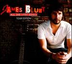 All the Lost Souls [Tour Edition] - James Blunt