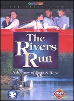 All the Rivers Run 2 - John Power
