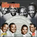 All the Singles 1953-1958