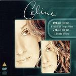 All the Way: A Decade of Song [CD/DVD]